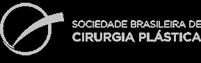 Sociedade Brasileira de Cirurgia Plastica